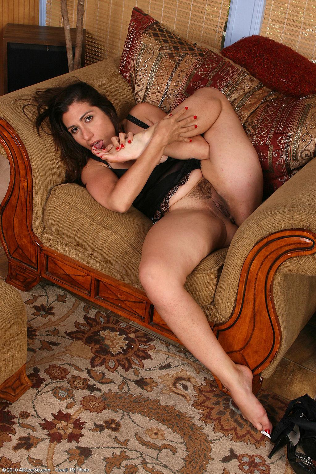 Шикарные проститутки фото 11 фотография